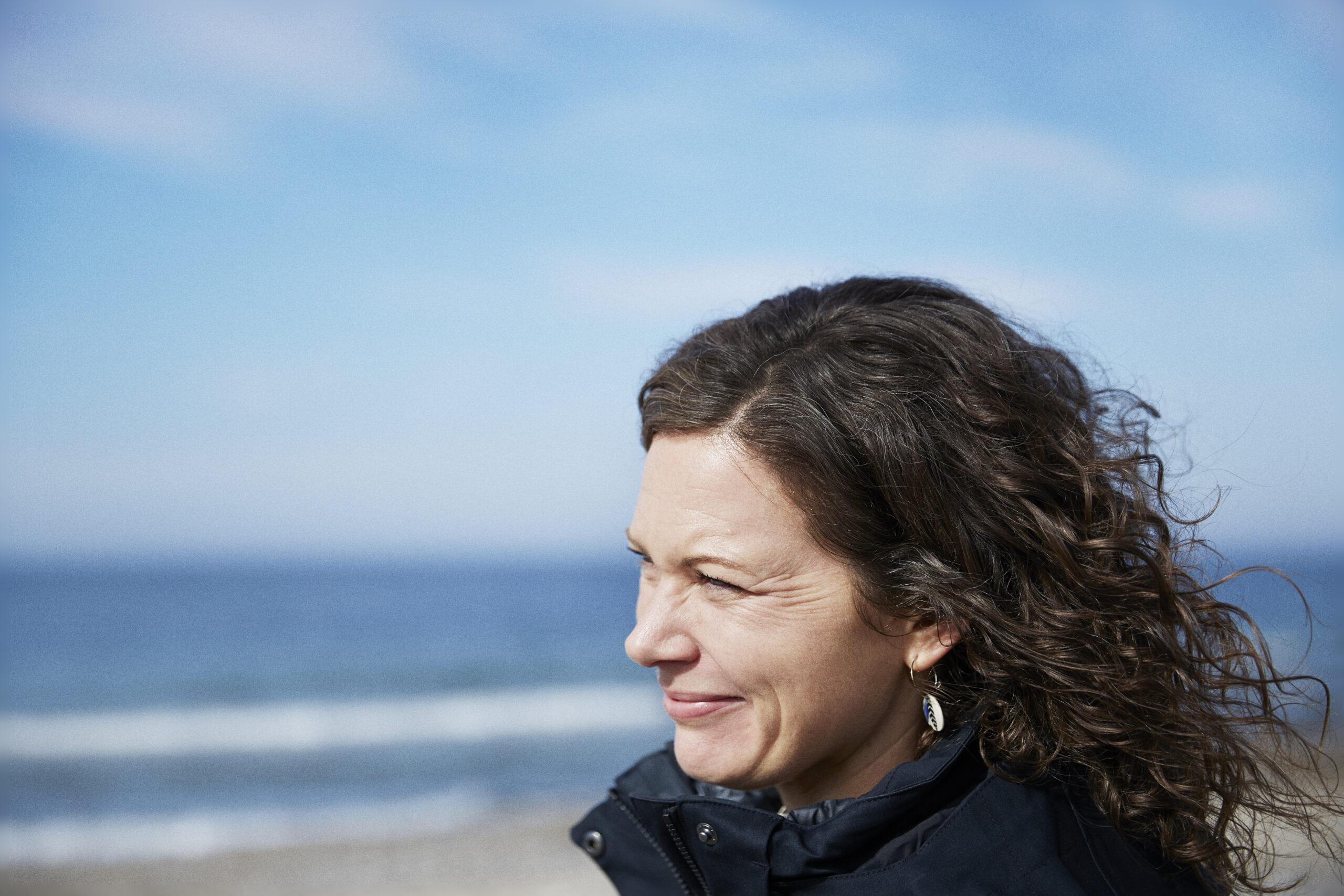 Aut. Psykolog Sigrid Reinvard Kølster